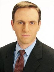 Jason Overstreet Net Worth