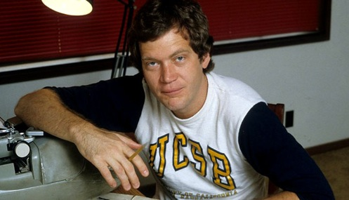 David-Letterman-Early-Years-645x370