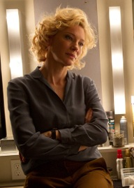 truth-movie-cate-blanchett-robert-redford-e1443118597638