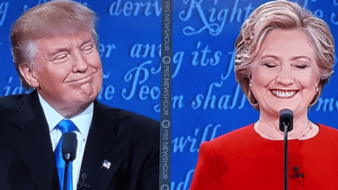 reactions-to-trump-clinton-debate-funny-lsE