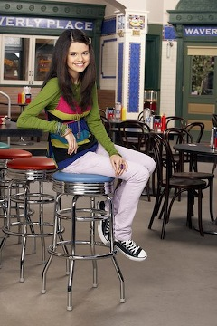Groovy Bfall Tv Preview B New Series Iwizards Of Waverly Ibusinesslaw Wood Chair Design Ideas Ibusinesslaworg